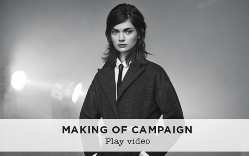 YERSE New Campaign