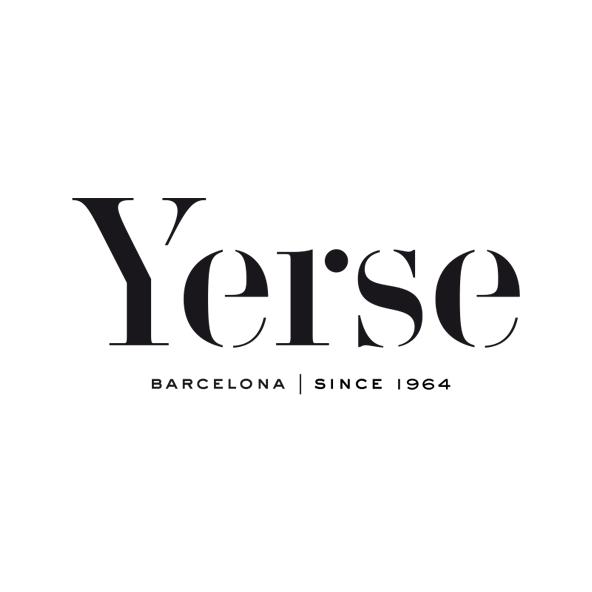 yerse fashion collection london barcelona