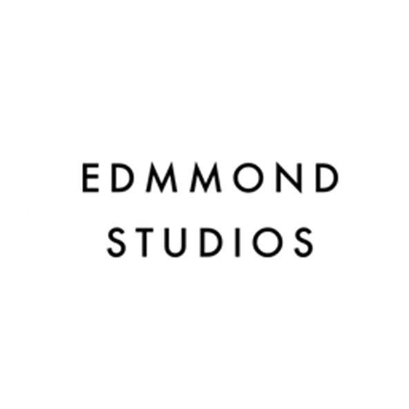 moda fashion london showroom homecore