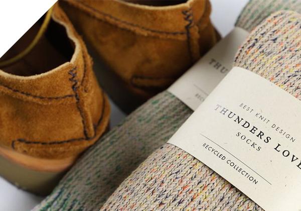 hartford fashion showroom london moda
