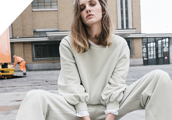 european culture fashion showroom london moda
