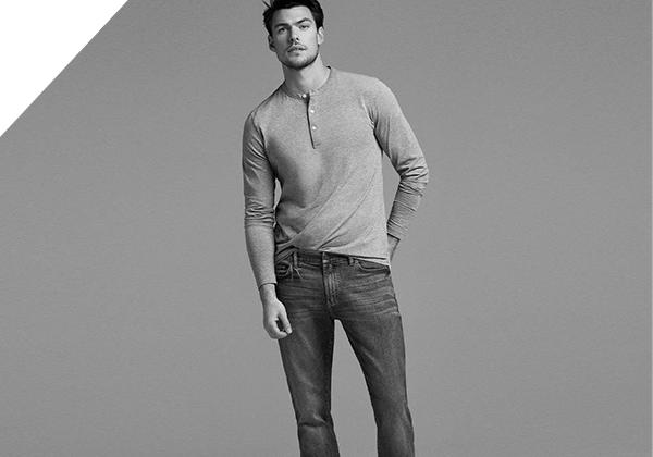 dl 1961, jeans, fashion