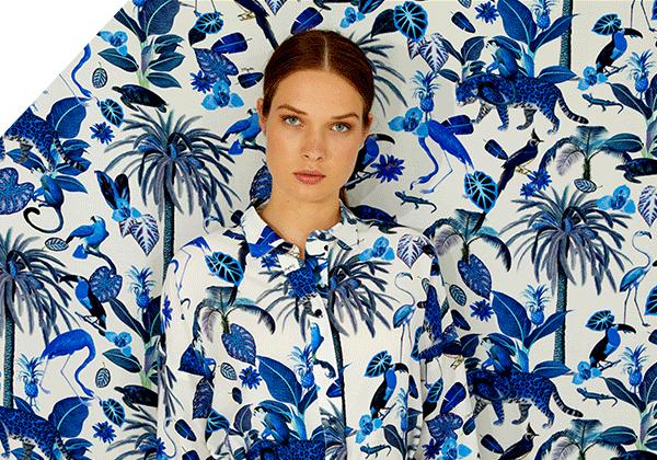 vilagallo spain moda fashion london estilo